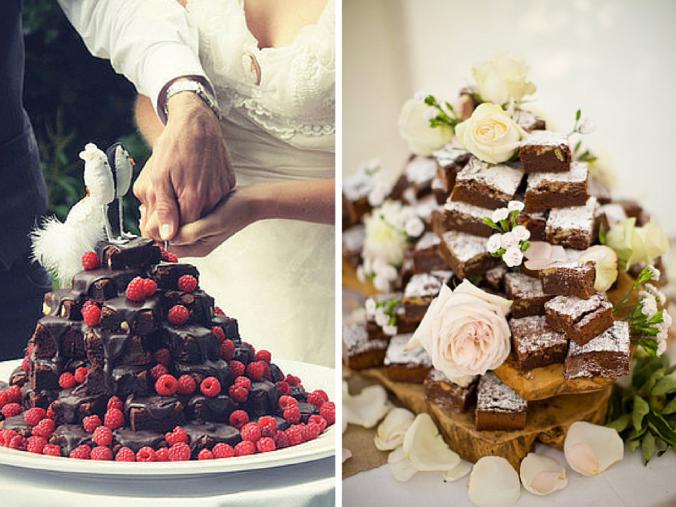 Brownie Wedding Cake (1).png