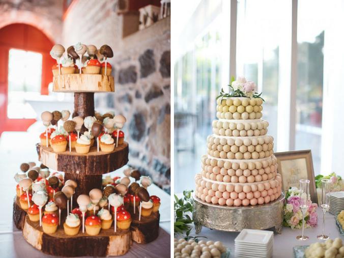 Cake Pop Wedding (1).png