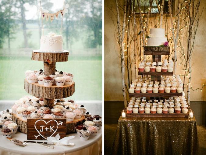 Cupcake Wedding Cake (1).png