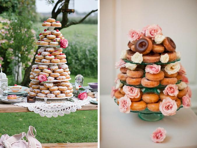Donut Wedding Cake (1).png