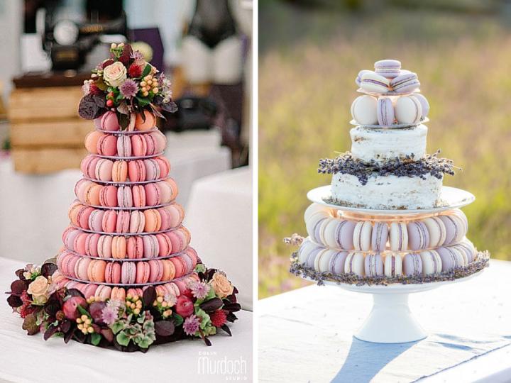 Macaron Wedding Cake (1).png