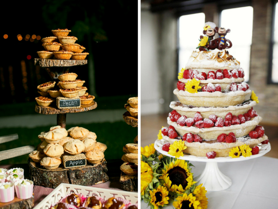 Pie Wedding Cake (1).png