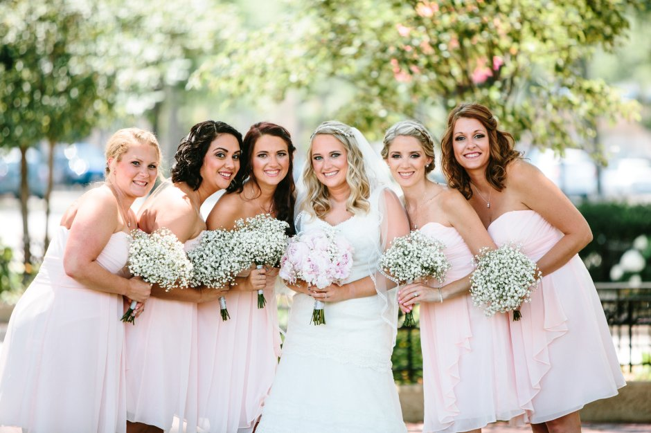 CB_Bridal_Party-27.jpg