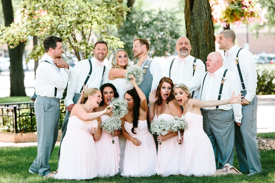 CB_Bridal_Party-34.jpg