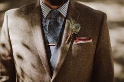 bohoindiansummer-wedding-08