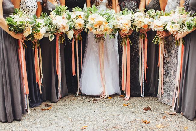 fallvermont-wedding-16.jpg