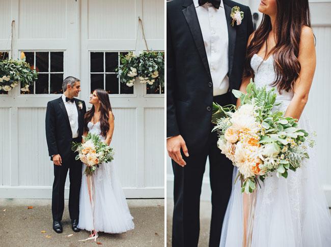 fallvermont-wedding-19.jpg