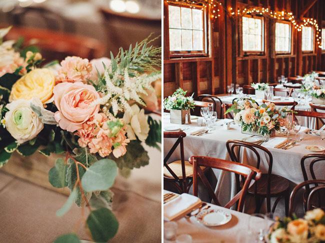 fallvermont-wedding-36.jpg