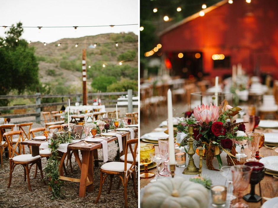 ojai-wedding-18.jpg