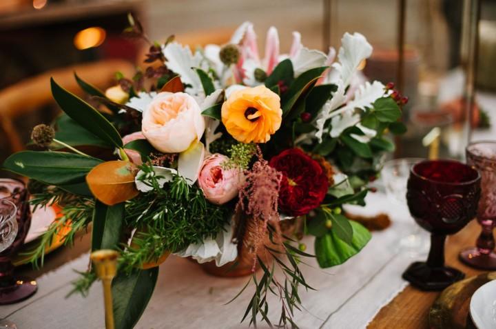 ojai-wedding-19.jpg
