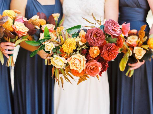 texashill-wedding-10.jpg