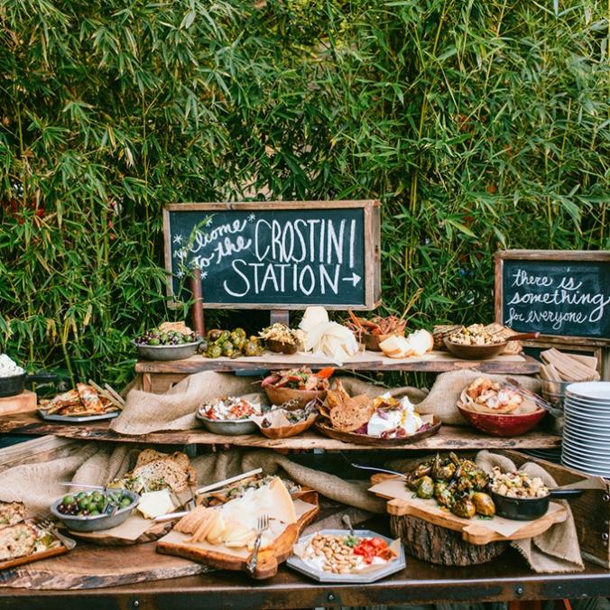 wedding-food-bar-ideas-the-melideos