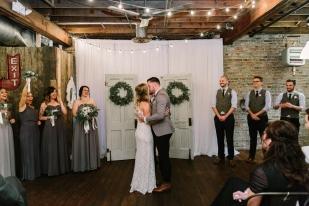 meganjosh-wedding-449