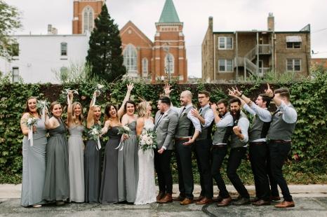 meganjosh-wedding-471