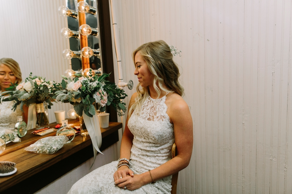 meganjosh-wedding-70