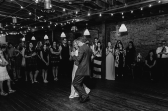 meganjosh-wedding-748