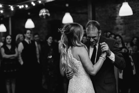 meganjosh-wedding-756