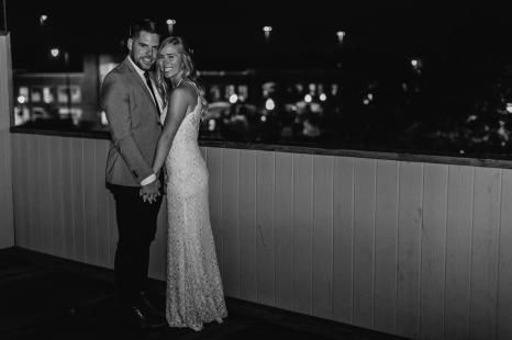 meganjosh-wedding-832