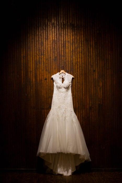 kinsley-wedding-1-getting-ready-27