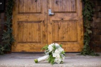 kinsley-wedding-1-getting-ready-32