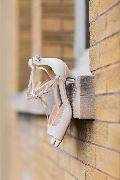 kinsley-wedding-1-getting-ready-5