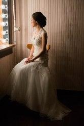 kinsley-wedding-1-getting-ready-58
