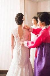 kinsley-wedding-1-getting-ready-85