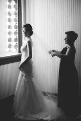 kinsley-wedding-1-getting-ready-96