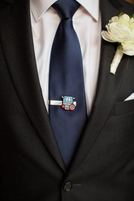 kinsley-wedding-1-getting-ready-97