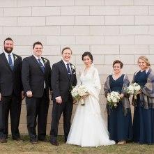 kinsley-wedding-2-portraits-106