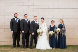 kinsley-wedding-2-portraits-106
