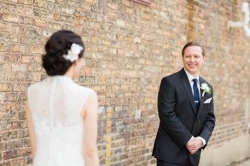 kinsley-wedding-2-portraits-11