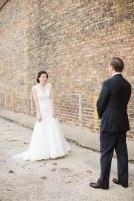 kinsley-wedding-2-portraits-12