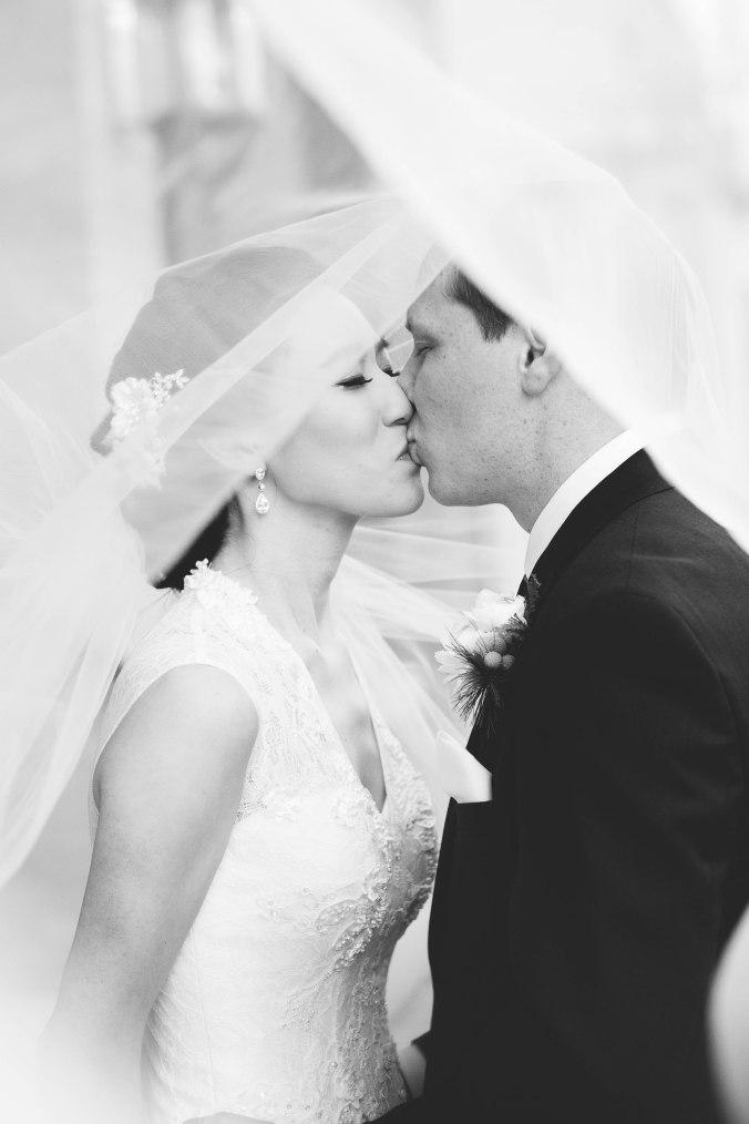kinsley-wedding-2-portraits-147