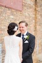 kinsley-wedding-2-portraits-15
