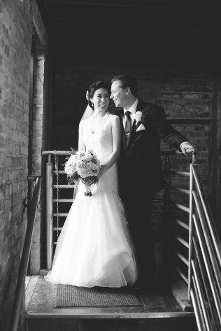 kinsley-wedding-2-portraits-153