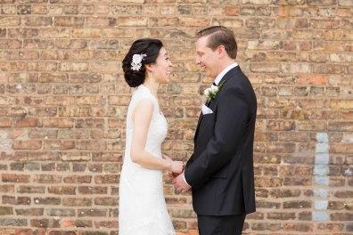kinsley-wedding-2-portraits-20