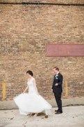 kinsley-wedding-2-portraits-26