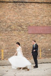 kinsley-wedding-2-portraits-26