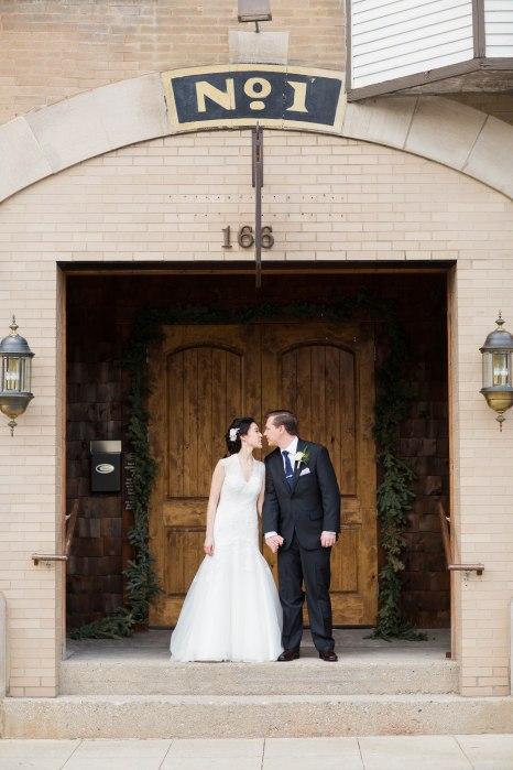 kinsley-wedding-2-portraits-46