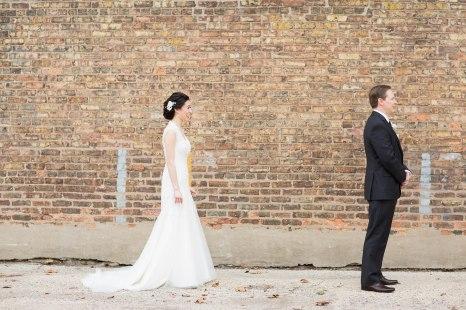 kinsley-wedding-2-portraits-8