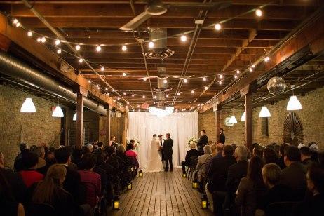 kinsley-wedding-3-ceremony-30