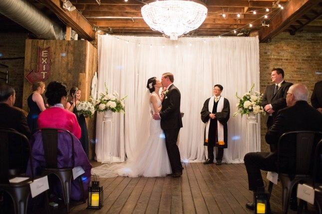 kinsley-wedding-3-ceremony-47