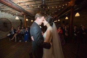 kinsley-wedding-3-ceremony-53