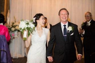 kinsley-wedding-3-ceremony-65