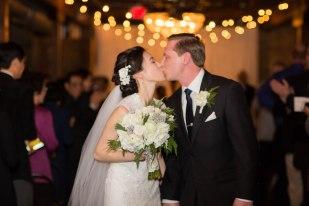 kinsley-wedding-3-ceremony-68