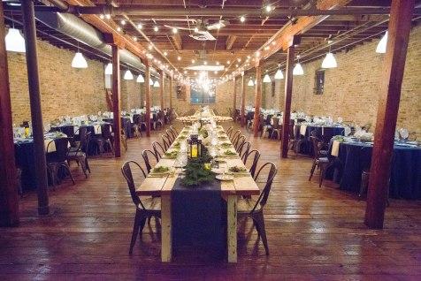 kinsley-wedding-4-reception-1
