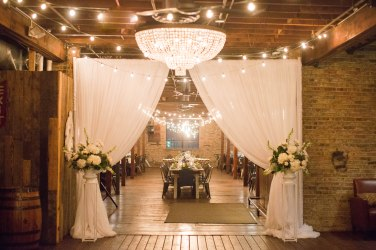 kinsley-wedding-4-reception-16