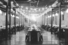 kinsley-wedding-4-reception-19