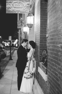 kinsley-wedding-4-reception-25